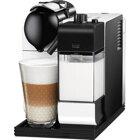 Nespresso Lattissima+ White  F411-EU-WH-DL