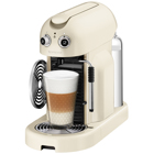 Nespresso Maestria C 500 WH