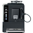 Siemens TE503209RW