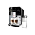 Melitta Caffeo Barista T Silver