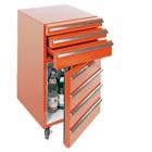 Scandomestic Tool box