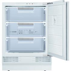 Bosch GUD15A55 Integrerade frysskåp