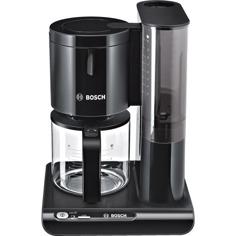 Bosch TKA8013 Bäst i test Kaffebryggare