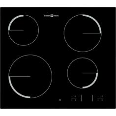 Elektro-Helios SH6340P Glaskeramikhäll