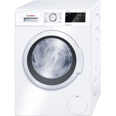 Bosch WAT286I7SN -  I-DOS Frontmatad tvättmaskin