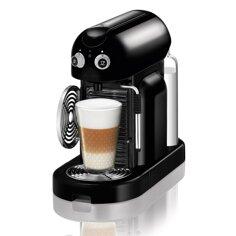 Nespresso Maestria Black Kapselmaskin