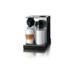Nespresso Lattissima Pro F456 Kapselmaskin