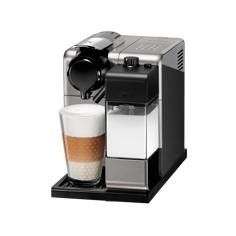 Nespresso Lattissima Touch Kapselmaskin