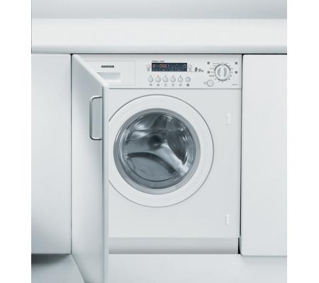 Tvätta kuddar utan torktumlare