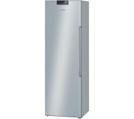 Bosch kylskåp
