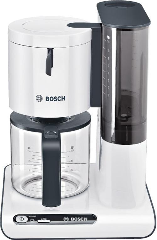 Bosch TKA8011 Bäst i test 2012. 10 st i lager