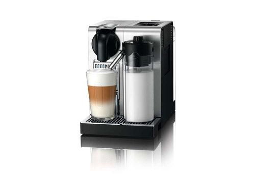Nespresso Lattissima Pro F456. 10 st i lager