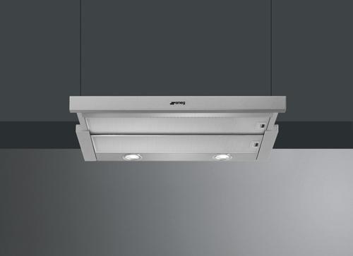 Lampor Koksflakt : belysning koksflokt  Koksfloktar Utdragbar koksflokt Inredning