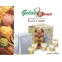 Nemox GELATTIAMO mix kit