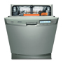Electrolux ESF 68070XR