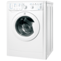 Indesit IWB6143