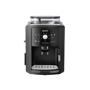 Krups Espresseria EA8000 Automatic